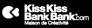 kisskiss-logo-nega