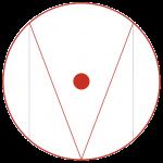 logo-pointmov